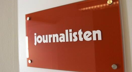 Medier24: Tidligere redaktør i Journalisten sluttet etter varsel om seksuell trakassering