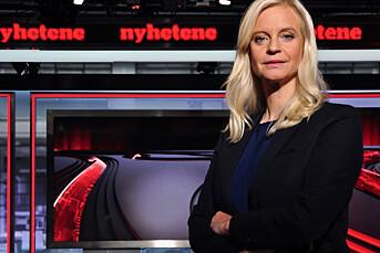 TV 2 vil oppbemanne i Bergen