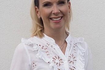 NRK styrker dekninga av økonomi og næringsliv – får med seg Becker fra DN