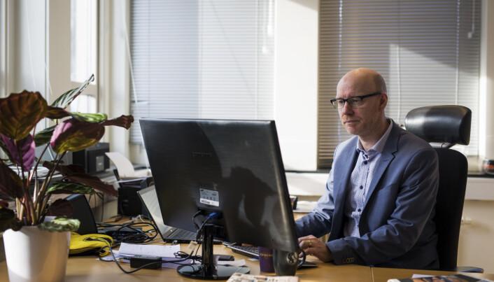 Harstad Tidende, iTromsø og Dagsavisen felt for metoo-omtale