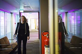 NRKs falske nyheter-stunt tas opp i Kringkastingsrådet