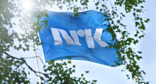 NRK-ansatte forteller om fryktkultur i Nyhetsdivisjonen