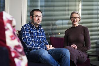 En lite kjent database, 90.000 PDF-dokumenter og to år med graving, skapte VG-saken Norges farligste broer