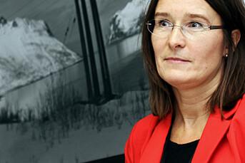Kommunal Rapport svarer kommune: – Høylytt angrep på våre journalister