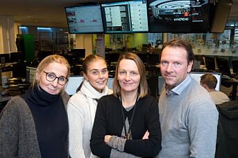 I tre måneder jobbet Drammens Tidende med å avdekke uregelmessigheter i lånevirksomhet. Lørdag ble resultatet satt på trykk