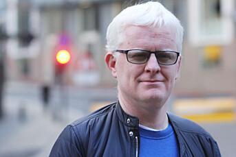 Bergens Tidendes redaksjonsklubb bruker 150.000 kroner på fest