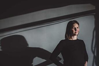 Kampen om lytterne. VG og NRK i podcast-kamp