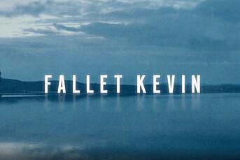 SVT-dokumentar «Fallet Kevin» ble kåret til årets avsløring i Sverige