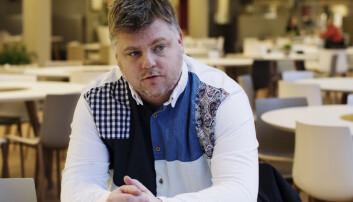 Streikefaren øker: NRK brøt lokaloppgjøret med NRKJ