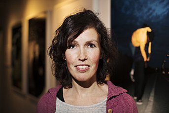 Frilanspar vant to av tre priser på Sør-Rogalands pressefest