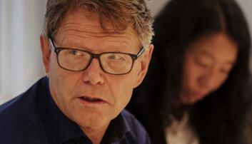 NRK fjernet detaljer fra overgrepssak – ville unngå mistenkeliggjøring av uskyldige