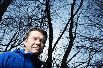 Bjørn Olav Nordahl irriterer seg over klikkhoreriet og spør om frontredigererne har glemt elementære nyhetskriterier