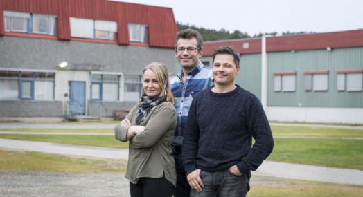 Nytt samisk magasin vil utfordre samiske aviser og det på ni språk