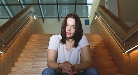 Avisa Nordland-journalist kalt rasist – vurderer klage til PFU