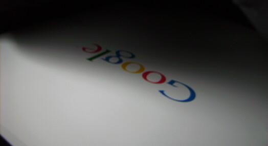 Annethvert norske søkeresultat som ønskes «glemt» av Google blir etterkommet