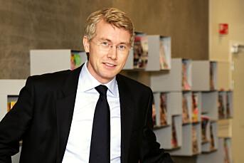 TV 2 inn i NRK-utredning