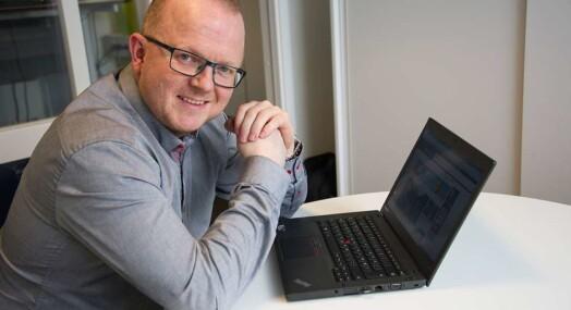 Redaktøren i Åndalsnes Avis er ikke enig i PFU-fellelsen fra 2015, men tar den på alvor