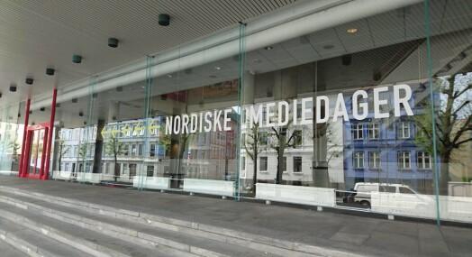 Et bredt flertall av det norske folk er positiv til statlig pressestøtte