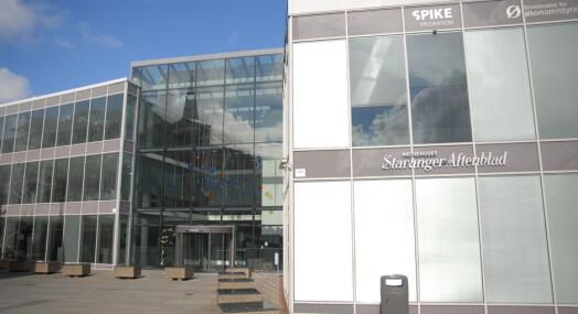 Journalistene i Stavanger Aftenblad tjener nå mer enn kollegene i Aftenposten, viser lønnsstatistikken - men stemmer det?