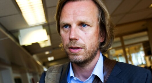 NRK skal faktasjekke politikere under valgkampen i programmet «Detektor»