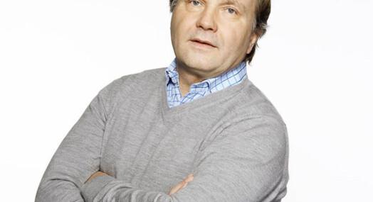Frps Ib Thomsen krever FM-slukkingen utsatt