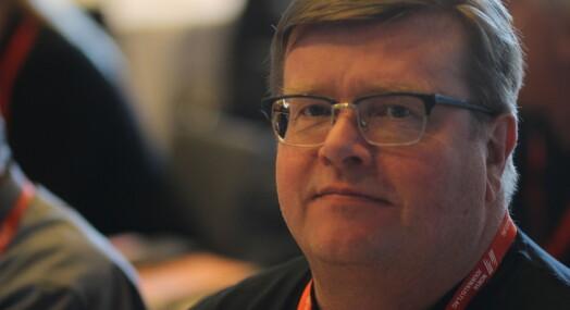 NRKJ er usikker på hvordan kuttene i NRK vil slå ut