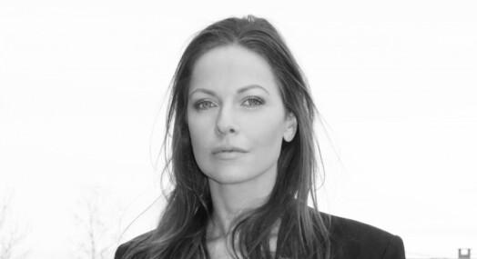 Digitalredaktør Linn de Lange slutter i Nationen