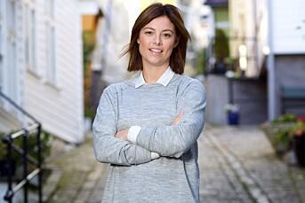 10 TV 2-ansatte nekter å gå frivillig
