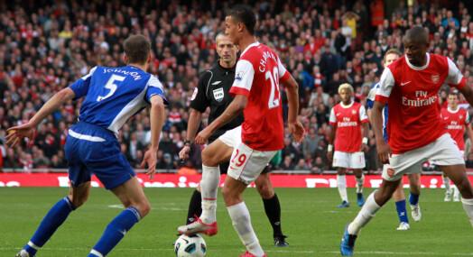 Prisen for Premier League rammer lønnsomheten til flere TV-kanaler