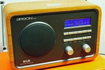 Overgangen fra FM til DAB har sendt mange NRK-lyttere til konkurrentene