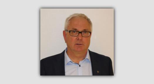 Angrende ordfører mener fortsatt at det var greit å bryte offentlighetsloven