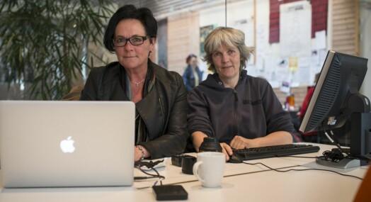 Høgskolen i Oslo og Akershus vil dele eierskapet av Khrono med flere
