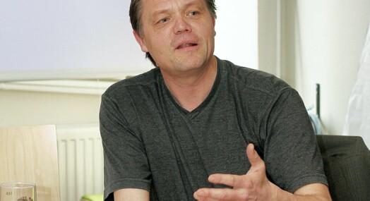 Oslo tingrett sa nei til å gi Anders Cappelen 1,8 millioner kroner for arbeidet med «monsterklagen» til PFU