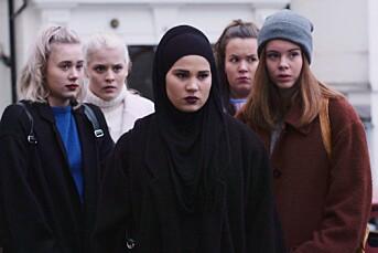 NRK håper utviklingsmetode skal skape nye «Skam»