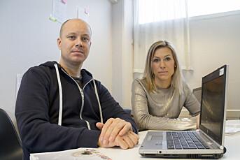 NRK Sørlandet lar mennesker som har opplevd og utført overgrep fortelle sin historie i direkte ordelag