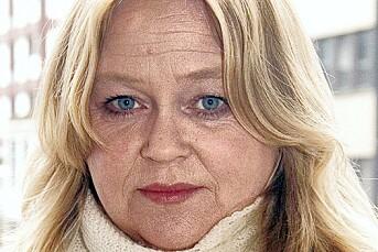 Connie Bentzrud går fra TV 2 til Fædrelandsvennen