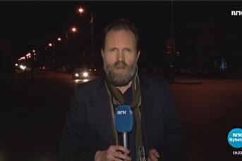 Fotograf Pål Schaathun klager NRK-innslag inn for PFU