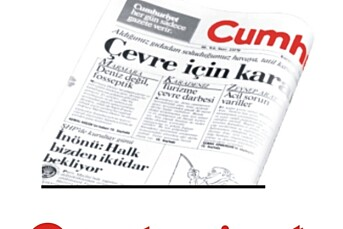 Tyrkia gransker avis for skattejuks