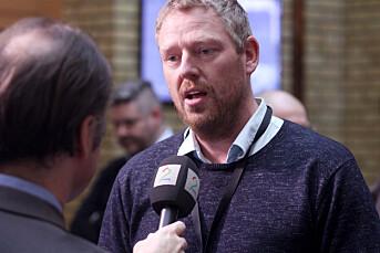 TV 2 med omstridt dokumentar om overgangssak