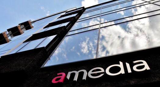Digital=abonnement på BA koster 149 kroner mot 229 kroner på RB - Amedia forklarer hvorfor