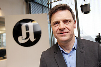 Aftenposten og BT mener NRK er skyld i at folk ikke er interessert i å kjøpe abonnement