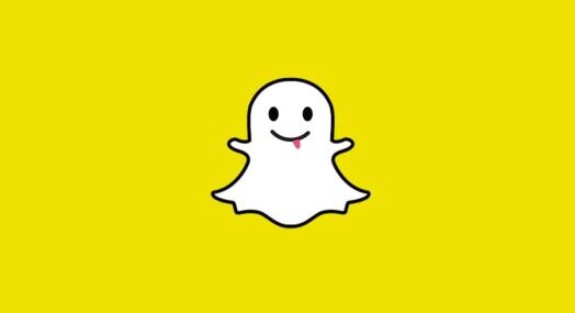 Nettavisen og TV 2 mener det er for dyrt å satse på Snapchat