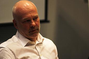 NRK har fått flere tips om trakassering etter oppfordring om å melde fra