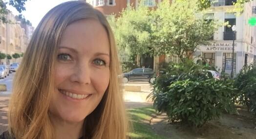 Anne Marte Vestbakke fikk sjefsjobb i ESA etter fire år i Brussel for NTB