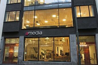 LO Media overtar Avisenes Nyhetsbyrå
