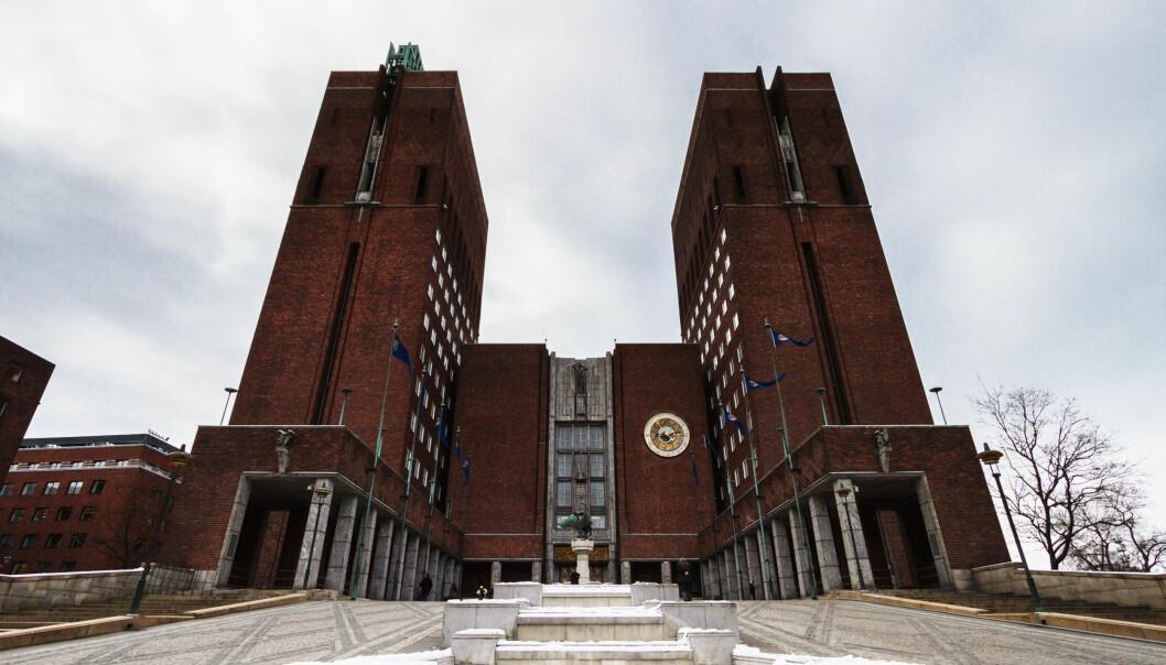 Stikkprøver viser at innsynskrav og klager på hemmelighold i Oslo kommune ikke blir behandlet før det er gått flere uker, og noen ganger måneder.