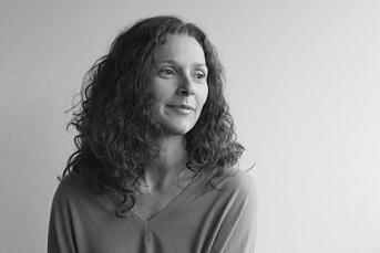 Ellen Lande Gossner blir fotolærer på HiOA