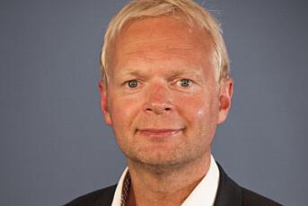 – TV 2 har stor tro på norsk ishockey. Derfor tør vi også satse langsiktig med en avtale på hele seks år