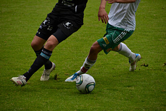 Amedia satser videre på nettfotball