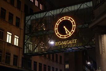 Danske Egmont vil ha mer ut av frilanserne